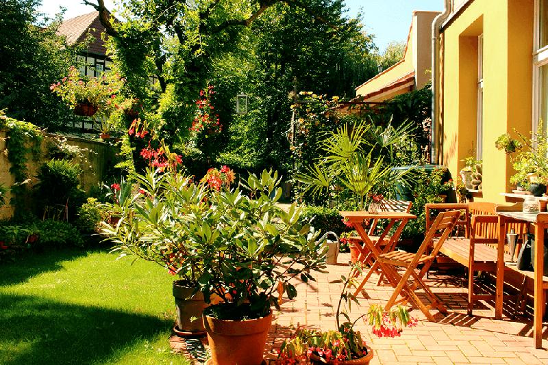 Ferienwohnungen-Stobenstrasse-EG